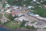 Suva Suva