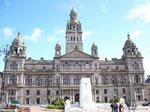 Glasgow Municipal