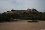 Fortezza Monte Altura
