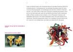 Konzept Re-Art t(W)oo 2013 Seite 11