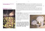 Konzept Re-Art t(W)oo 2013 Seite 4