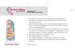 Konzept Re-Art t(W)oo 2013 Seite 17