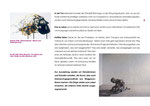 Konzept Re-Art t(W)oo 2013 Seite 5