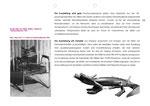 Konzept Re-Art t(W)oo 2013 Seite 13