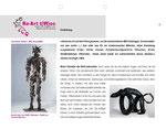 Konzept Re-Art t(W)oo 2013 Seite 3