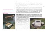 Konzept Re-Art t(W)oo 2013 Seite 8