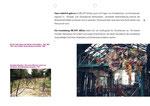 Konzept Re-Art t(W)oo 2013 Seite 9