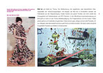 Konzept Re-Art t(W)oo 2013 Seite 7