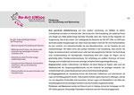 Konzept Re-Art t(W)oo 2013 Seite 14