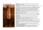 Konzept Re-Art t(W)oo 2013 Seite 19