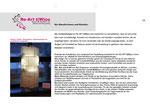 Konzept Re-Art t(W)oo 2013 Seite 18
