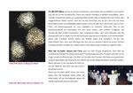 Konzept Re-Art t(W)oo 2013 Seite 6
