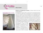 Konzept Re-Art t(W)oo 2013 Seite 10