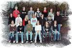 R 7a im November 2006