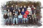 R 6a im November 2006