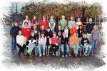 R 5a im November 2006