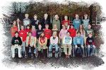 R 5b im November 2006
