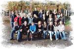 R 10a im November 2006