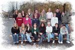 R 10b im November 2006