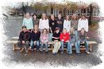 R 6b im November 2006