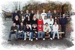 R 9b im November 2006