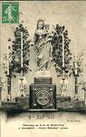 Notre Dame de Miséricorde