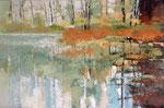 autumn in the air 3 80/120 acryl