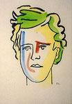 Fernand Léger (1949)