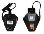 1+1小型ドライブレコーダー