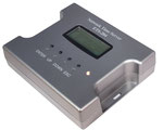 GPS SNTP Server 01