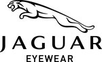 Jaguar Brillen bei Kitt Ueberlingen