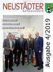 Rathausbote Ausgabe 4