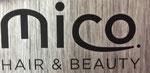 Mico Hair & Beauty - Retford Salon