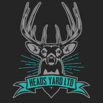 Heads Yard - Retford