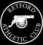 Retford Athletic Club