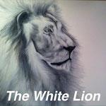 The White Lion - Retford