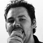 Marco Beccerle DJ Karaoke & Music aus Rovereto (Italien)