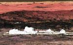 Wellenrausch - 70 x 43 cm - 16/13
