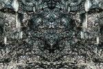 Brunnengeist - 70 x 48 cm - 12/03