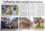 Altmark-Zeitung vom 25.09.2014, Maik Bock