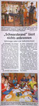 Altmark-Zeitung vom 04.11.2014, Maik Bock
