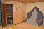 Sauna/Sanarium