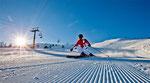 Schifahren macht Spaß ( www.galsterberg.at)