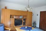 Wohnzimmer - Appartement 1