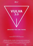 Stegemann Mitwirkung Vulva 3.0
