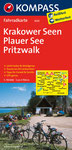 Krakower Seen, Plauer See, Pritzwalk