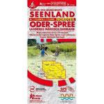 Seenland Oder-Spree Nordteil