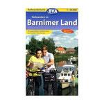 Barnimer Land