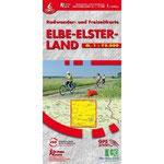 Elbe-Elster-Land