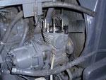 Druckluftkompressor überprüfen